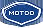MOTOO Autowerkstatt und Autoteile