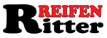 Reifen Ritter