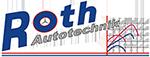 Roth Autotechnik